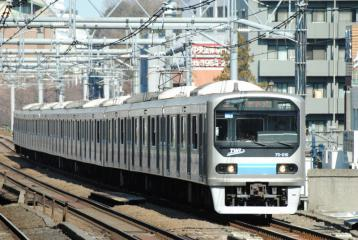 2012012007.jpg