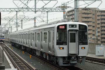 2013020603.jpg
