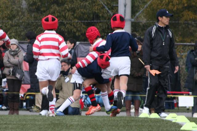 20130211lions_cup4.jpg
