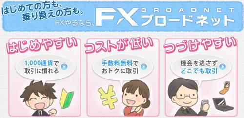 FXトレーディングシステムズ 評判 口コミ