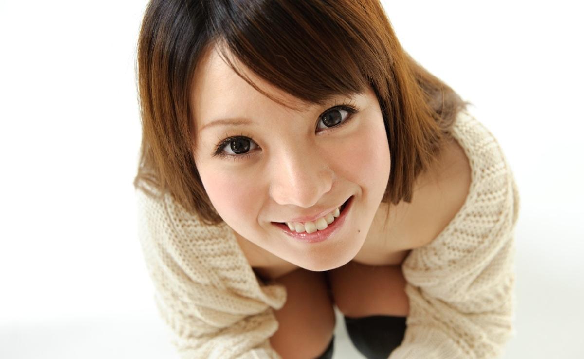 【No.7171】 Cute / ひなた唯