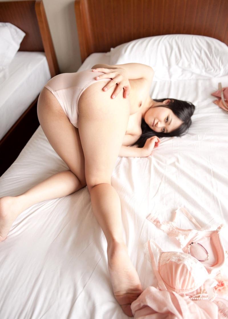 【No.7245】 お尻 / 愛内希