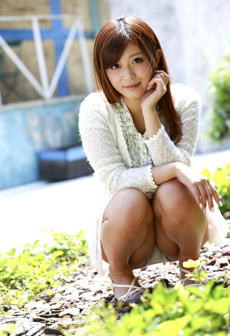 【No.7278】 パンティ / さとう遥希