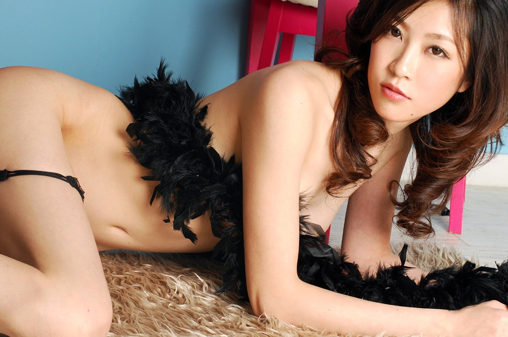 【No.7378】 Sexy / 雨宮琴音