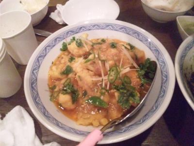 140112大阪ハラールレストラン6アルゴビ