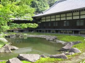 3円覚寺2