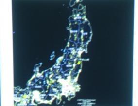 15電気列島