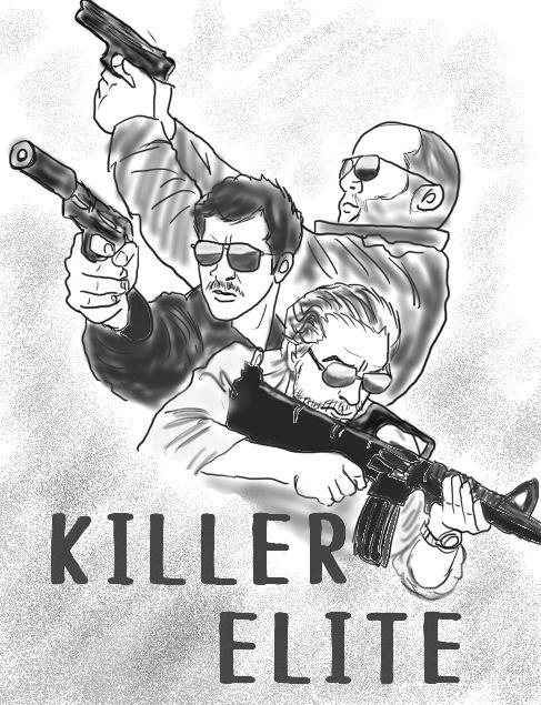 KillerElite.jpg