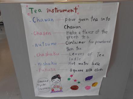 Japanese+Tea_convert_20131210202813.jpg