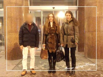 201303_meet_15.jpg