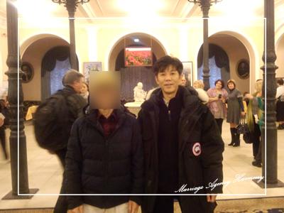 201303_meet_32.jpg