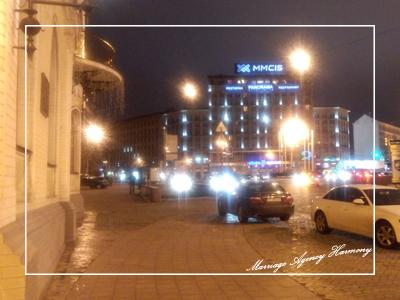 201303_meet_38.jpg