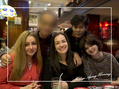 201303_meet_48.jpg