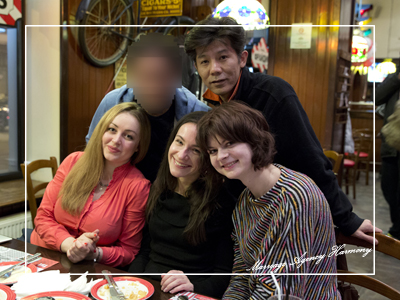 201303_meet_49.jpg