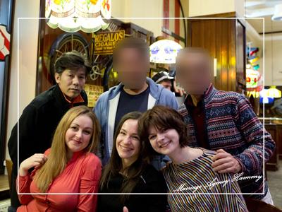 201303_meet_50.jpg