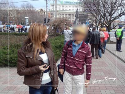 201303_meet_83.jpg