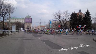 201303_meet_84.jpg