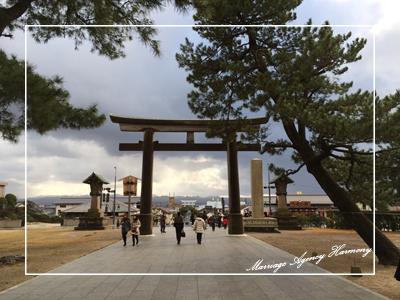 201312_Izumo_6.jpg