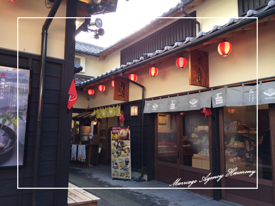 201312_Izumo_8.jpg