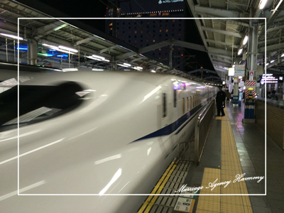201312_Izumo_9.jpg