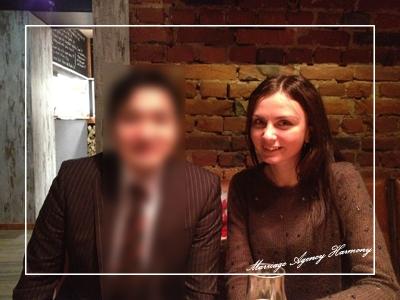 201401_Kharkov_meet_2.jpg