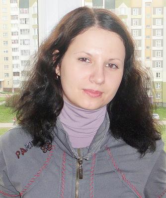 Alina2401_20110826132119.jpg