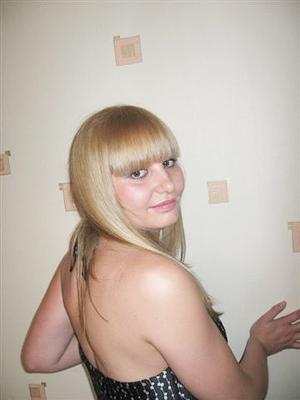 Anastasia2502_20110830151230.jpg