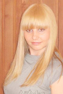 Anastasia2504_20110830151229.jpg