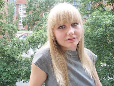 Anastasia2506_20110830151229.jpg