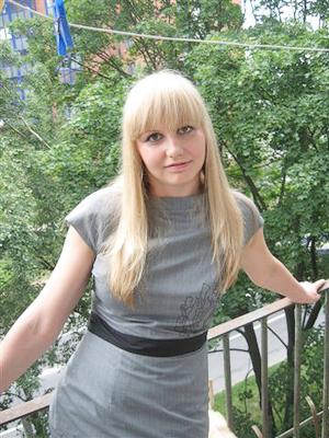 Anastasia2507.jpg