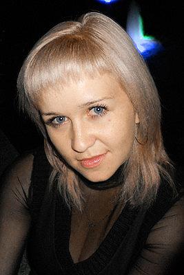 ElenaGnidenko2401.jpg