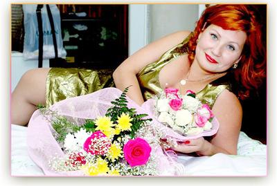 Irina3001_20110831135326.jpg