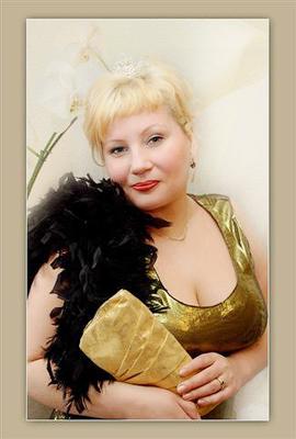 Irina3003_20110831135326.jpg