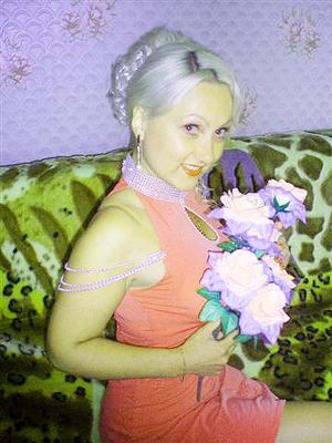 Irina3205_20110826161650.jpg