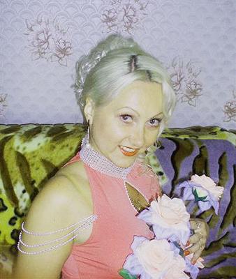 Irina3207.jpg