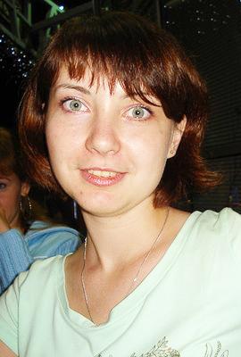 Olga2301_20110826180258.jpg