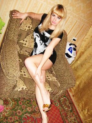 Olga2502_20110826180925.jpg