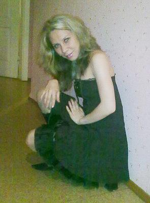 Tatiana2701_20110831133648.jpg