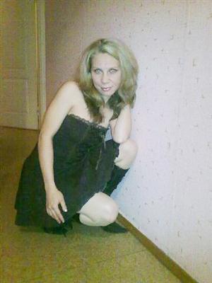 Tatiana2702_20110831133648.jpg