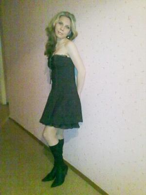 Tatiana2704_20110831133648.jpg
