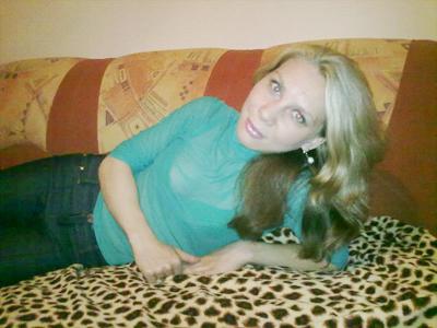 Tatiana2705_20110831133648.jpg
