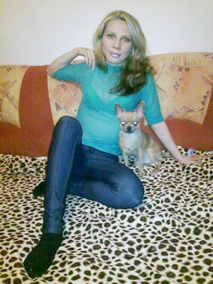 Tatiana2706.jpg