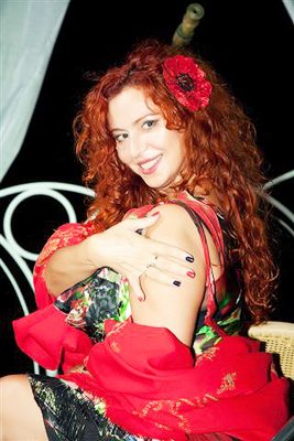 Tatiana4001_20110826170004.jpg