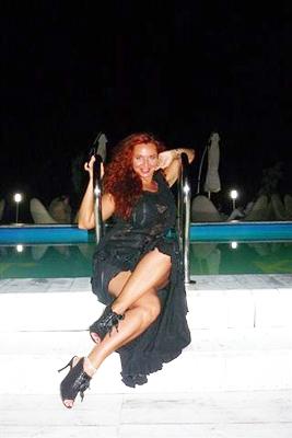 Tatiana4003_20110826170004.jpg