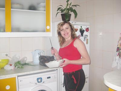 Vera4001.jpg