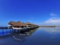 resort_img8.jpg