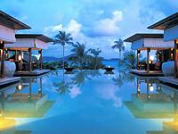 resort_img9.jpg