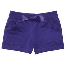 258A405_Purple.jpg