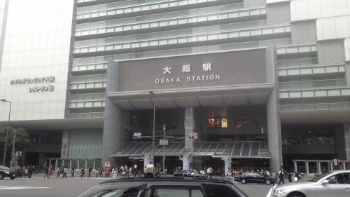 大阪駅前02