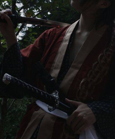 hakuouki201301.jpg